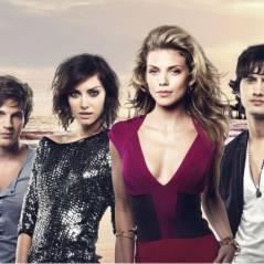 90210, Glee, Grey's Anatomy... : un nouveau blind-item sème le doute