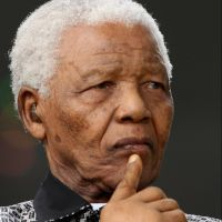 Nelson Mandela : nouveau séjour à l'hôpital