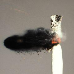 Cigarettes : fumer ou conduire, il va falloir choisir ?