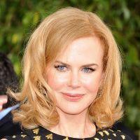 Festival de Cannes 2013 : Nicole Kidman dans le jury ?