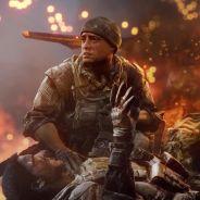 Battlefield 4 : date de sortie dévoilée par erreur par Microsoft ?