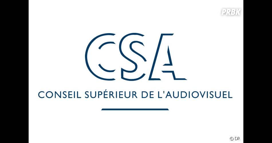Le CSA veut interdire la télé-réalité avant 22h