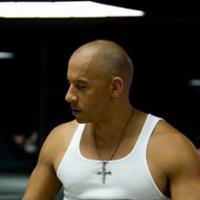 Fast and Furious 6 : Vin Diesel parle déjà d'un 7ème volet