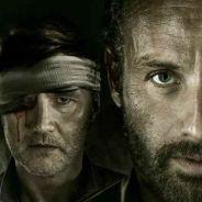 The Walking Dead saison 4 : le Gouverneur de retour ? Un personnage encore pire ? (SPOILER)