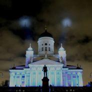 Payé pour dormir : job de rêve à Helsinki