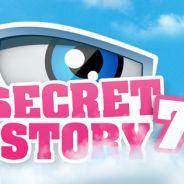Secret Story 7 : date de lancement dévoilée et début des constructions pour la Maison
