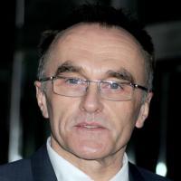 Danny Boyle réalisateur du prochain James Bond ? C'est mal parti