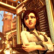 Bioshock Infinite (TEST) : un chef-d'oeuvre vers l'infini et au-delà !