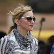 """Madonna flinguée par la Présidente du Malawi : """"C'est une insulte au peuple"""""""
