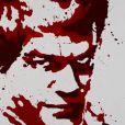 Le nouveau teaser sanglant de la saison 8 de Dexter