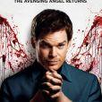 La saison 8 de Dexter sera la dernière selon CBS