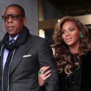 Beyoncé et Jay-Z : leur voyage à Cuba fait polémique