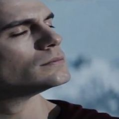 Man of Steel : Superman débarque dans un premier spot tv