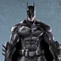 Batman Arkham Origins : premières images, le casting se dévoile