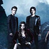 The Vampire Diaries saison 4 : on connait enfin l'acteur qui incarnera Silas (SPOILER)