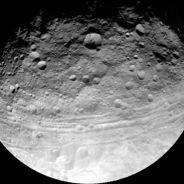 La NASA veut capturer un astéroïde... pour aller sur Mars