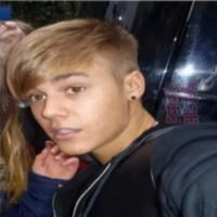 """Justin Bieber : même ses Beliebers se foutent de sa nouvelle coupe """"de lesbienne"""""""