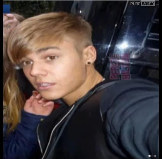 Justin Bieber : sa nouvelle coupe de cheveux ne plait pas aux fans