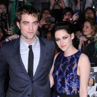 Robert Pattinson - Kristen Stewart gâtée pour son anniv : un cadeau à 35 000 euros qui va laisser des traces