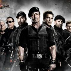 Expendables 3 : Mel Gibson à la réalisation ? Sylvester Stallone hésite