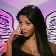 Nabilla Benattia nue devant sa webcam : un faux casting signé Starter FM ?
