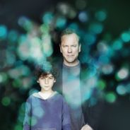 Kiefer Sutherland : M6 s'offre sa série Touch