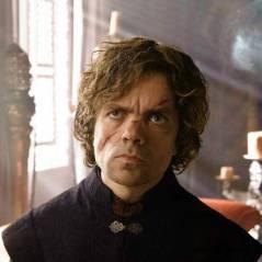 Game of Thrones saison 3 : toujours plus fort, un nouveau record d'audience battu