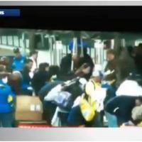 Attentats de Boston : piste pour le FBI et pillage honteux