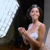 Les Anges de la télé-réalité 5 : Nabilla en shooting sexy, explications pour Samir/Vanessa (résumé)