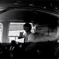 Bastian Baker : Tomorrow May Not Be Better, le clip dans les coulisses de sa tournée