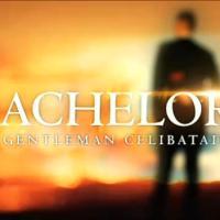 Le Bachelor 2 sur NT1 : Adriano remplacé par un Anglais ?