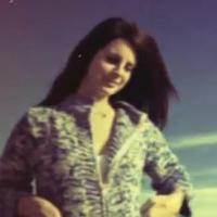 Lana Del Rey : Summer Wine, son clip estival en duo avec son chéri