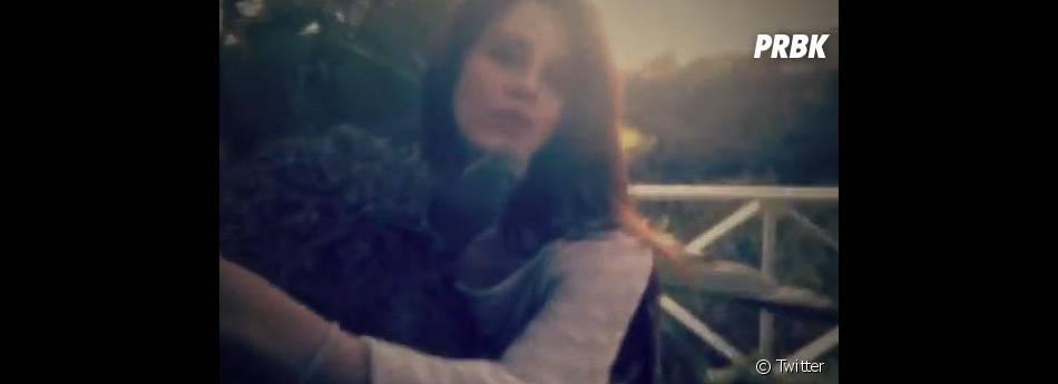 Lana Del Rey propose un avant-goût de l'été dans son nouveau clip