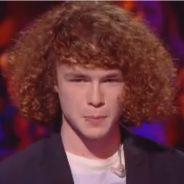 The Voice 2 : Pierre G. mue mais se qualifie, Jenifer en larmes... résultats des équipes Garou et Florent Pagny