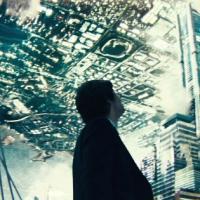 Upside Down : les coulisses renversants de la création du film