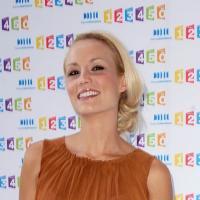 Elodie Gossuin : candidate de Danse avec les stars 4 ?