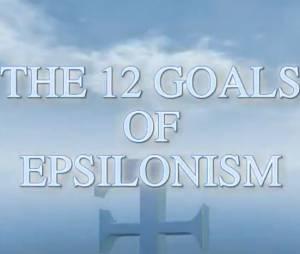Epsilon Program, la parodie de la scientologie de GTA 5