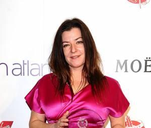 Lynne Ramsay sera membre du jury du Festival de Cannes 2013
