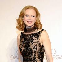 Festival de Cannes 2013 : Nicole Kidman et Christoph Waltz dans le jury