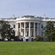 Twitter : le compte (piraté) de l'Associated Press annonce un attentat à la Maison-Blanche