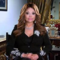 Michael Jackson : son fantôme tape la discute avec sa soeur, La Toya