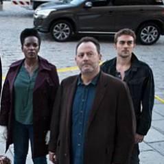 Jo : Jean Reno et Paris, stars d'une série française à l'américaine sur TF1