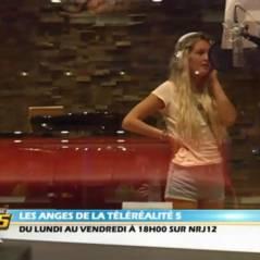Les Anges de la télé-réalité 5 : Aurélie bientôt dans Star Academy ? (Résumé)