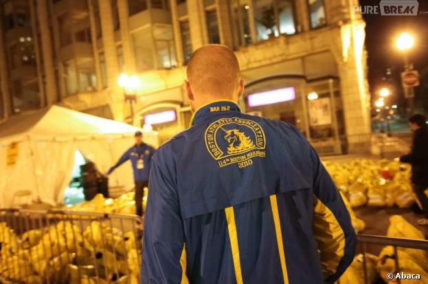 Le faux-suspect des attentats de Boston, Sunil Tripathi, a été retrouvé mort