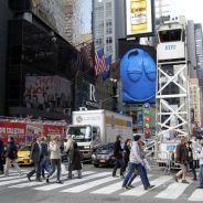 Attentats de Boston : Les frères Tsarnaev visaient ensuite New-York et Times Square