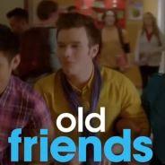 Glee saison 4 : des retours et une demande en mariage dans l'épisode 21 ? (SPOILER)