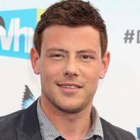 Cory Monteith : fin de rehab pour l'acteur de Glee