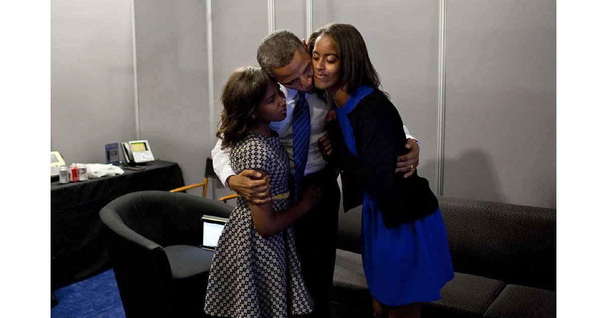 Barack obama prend d 39 assaut la plate forme tumblr for Assaut sur la maison blanche