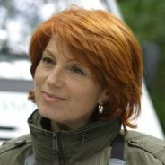 Véronique Genest range encore le flingue et abandonne finalement la politique