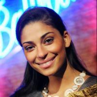 Tatiana Silva, nouvelle miss météo de M6 : l'ex de Stromae a refusé Secret Story